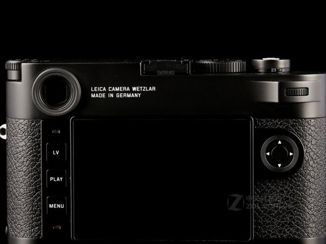 山东徕卡专卖店 徕卡M10相机热卖57600+