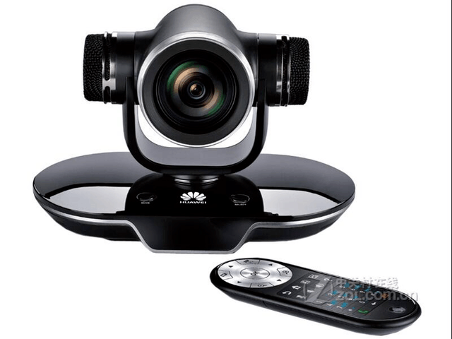 华为会议一体机TE30视频会议终端安徽报价39999