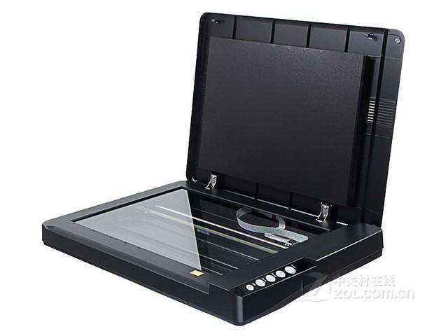 明基U810PLUS大幅面扫描仪津门2999元