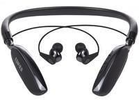 新春促销 漫步者W360BT耳机售599元