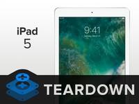 新款 iPad 南宁年底现货促销2450元