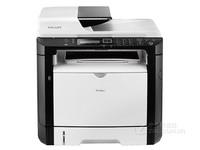 理光325SNW商务打印一体机 售价2580元