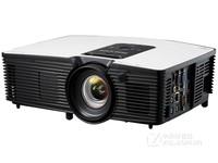 理光PJ X5305投影机 安徽推广价32000元