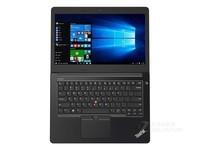 ThinkPad E475高性价比 银川售3400元