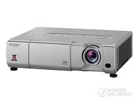 夏普XG-D5860XA投影机安徽特价促销