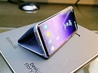 三星GALAXY S8 长沙热点手机特价3799元