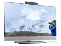 惠普EliteOne 精英 800 G3一体电脑报价7700