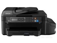 墨仓式L655 办公打印贵阳现货促销