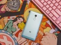 千元手机 小米红米Note 4X 西宁热卖1199元