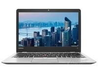 联想ThinkPad New S2笔记本深圳报价6299元