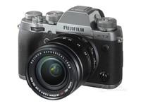 性能提高 富士 X-T2數碼相機售6100元