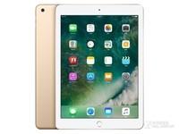苹果9.7英寸2017款iPad 32G国行2199可分期