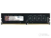 十铨科技内存Team 16GB DDR4 2400热卖