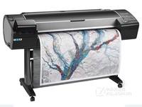 高品质 惠普Z5600大幅面打印机售42000元