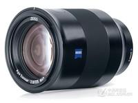 蔡司Batis 135mm全画幅镜头贵阳10600元