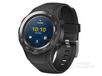 长沙买华为Watch2代仅1688元可分期送货