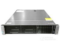 惠普 DL388 Gen9 服务器南宁出售12000元