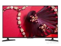 画面的清晰语音小米电视4A 49英寸浙江售