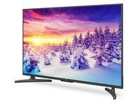 人工智能系统小米电视4A 55英寸浙江售
