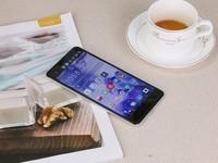 耳蜗音效 HTC U Ultra青岛促销2299元