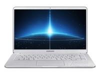 超极本三星900X5N X01武汉连发售8999元
