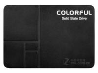 七彩虹120GB SSD固态硬盘重庆售199