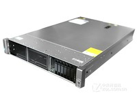 HP ProLiant DL388 Gen9服务器小降500