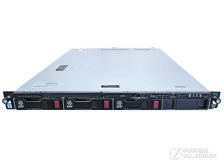 HP ProLiant DL60 Gen9(845713-AA5)