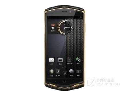 8848 钛金手机M3(巅峰版/全网通)