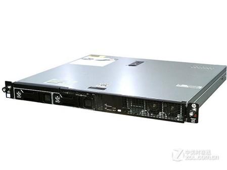 强劲性能 HP ProLiant DL20 Gen9服务器深圳特价