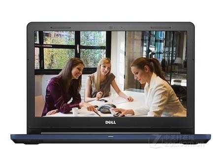 I5笔记本电脑新人专用电脑 助您成就大业 现在购买只要2999