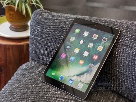更快的性能 苹果新iPad WiFi版售2988元