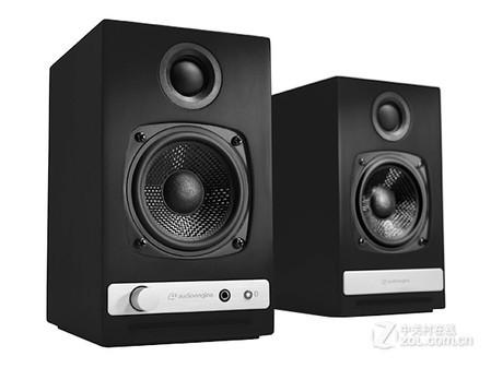 声擎HD3 旗舰级桌面式蓝牙音箱安徽售3299元