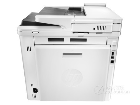 外型美观 长沙HP M377dw现货仅售5050元