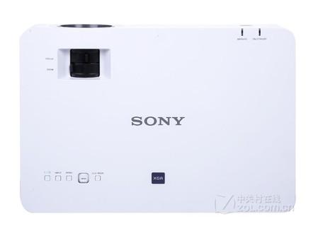 高效节能 索尼EX450投影深圳降至4500