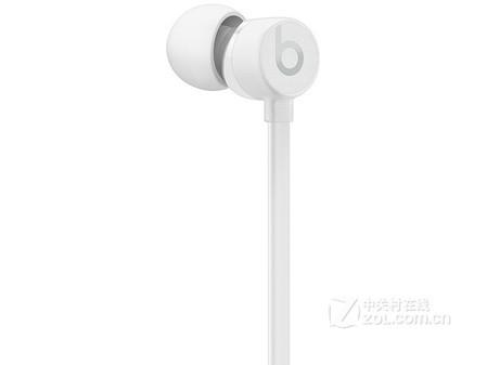 济南Beats耳机特卖 Beats X简装版650元