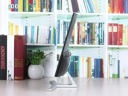 9宁波优派VX2416-sch曲面显示器售819元
