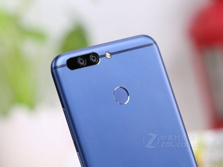5长续航表现 2K屏幕 64GB荣耀V9售价2800元