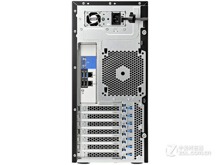 性能强劲服务器  HPE ML150 Gen9太原促