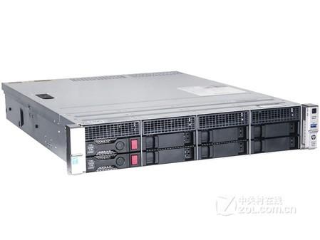 HP ProLiant DL388 Gen9(833971-AA1)
