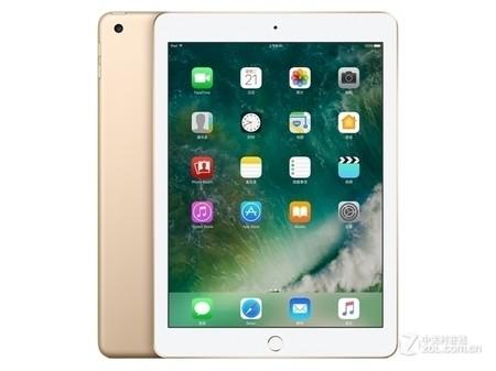 苹果 9.7英寸iPad售价2580元