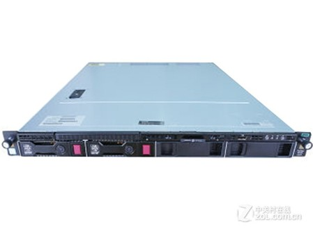 HP ProLiant DL388 Gen9服务器特价12800