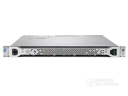惠普ProLiant DL360 Gen9服务器深圳售10600