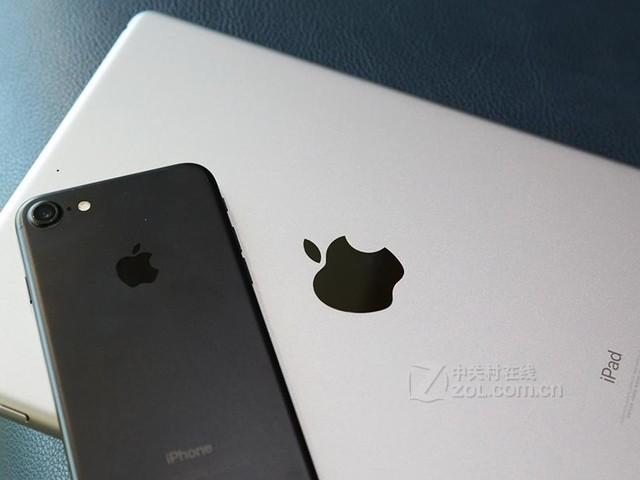 苹果9.7英寸iPad金色 滨州价格2550元