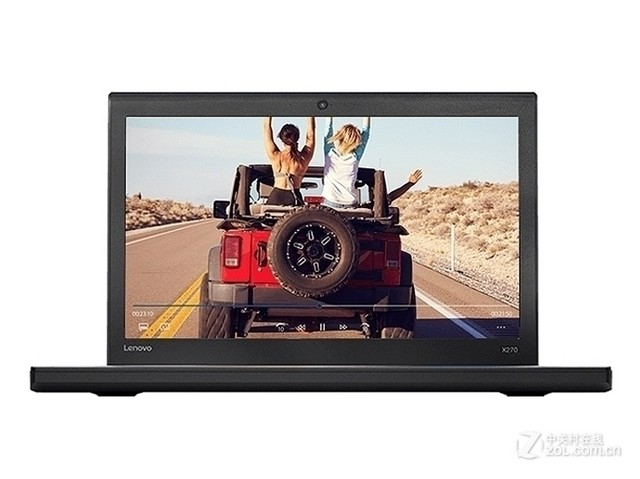 轻薄商务本ThinkPad X270(20HNA04GCD),安徽报价7999元