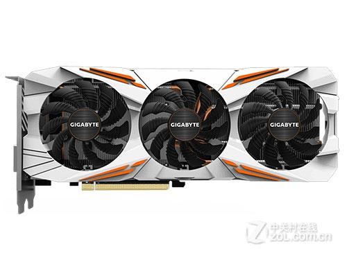 技嘉 GTX 1080Ti Gaming OC 11G仅5999