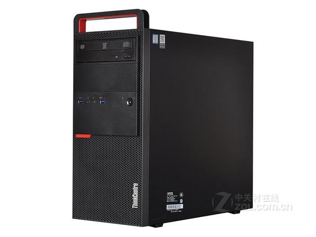 联想ThinkCentre M8600t(i5 6500)报价