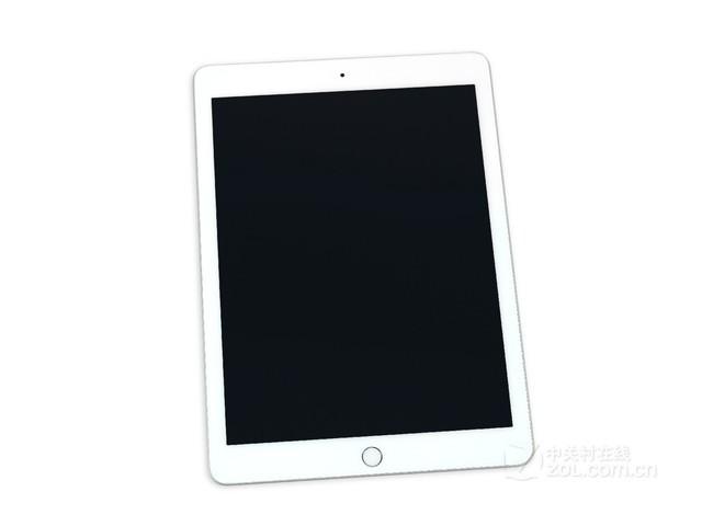 新iPad高性价比 iPad(32GB/WLAN)仅2450