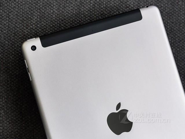平板电脑推荐 9.7英寸新iPad济南2380元