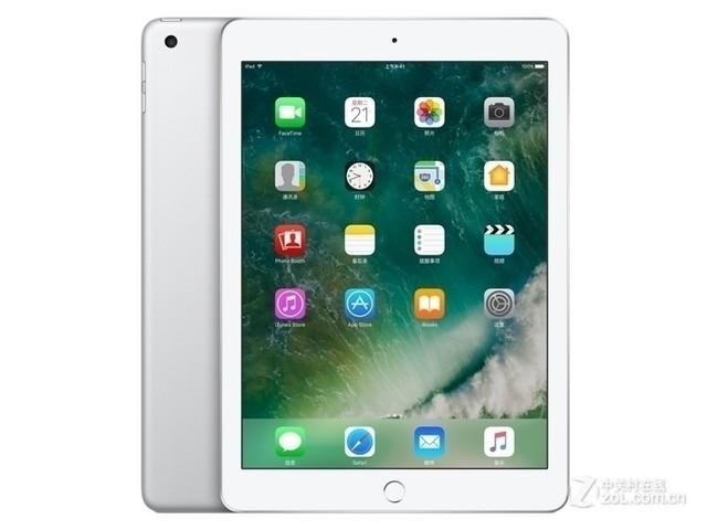 惊爆价苹果IPAD平板电脑武汉降至2280元